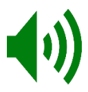 Schalte Chat-Sound aus