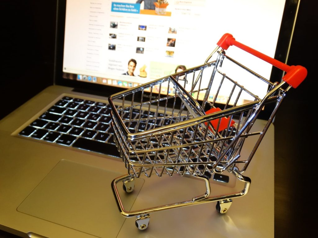 PSeCommerce – eCommerce Lösung für WordPress