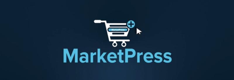PSeCommerce – Aus MarketPress wird DIE österreichische e-Commerce Lösung für WordPress