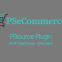 PSeCommerce – WordPress eCommerce