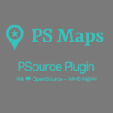 PS Google Maps Plugin