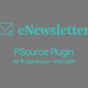 PS-eNewsletter Plugin