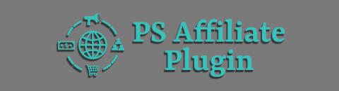 PS  Affiliate Plugin