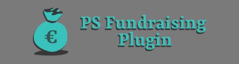 PS Fundraising