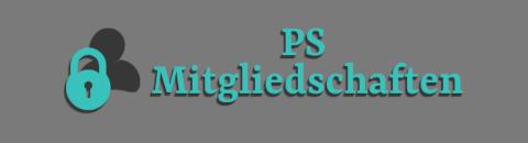 PS Mitgliedschaften Plugin