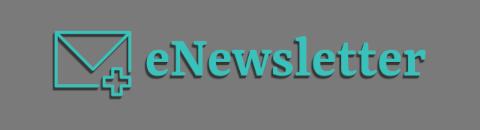 PSeNewsletter, DSGVO Konformer Newsletter (ClassicPress)