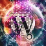 Gruppenlogo von WordPress Webmaster