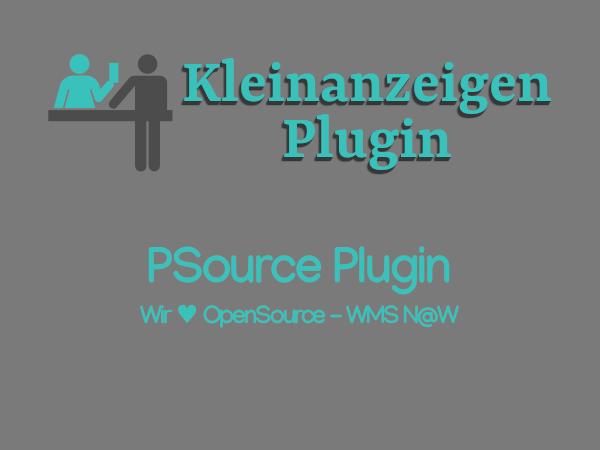 Kleinanzeigen-Plugin600x450