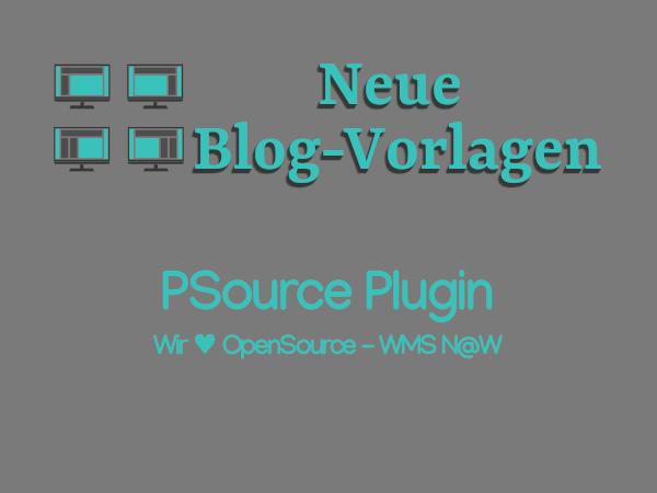 Neue-Blog-Vorlagen-Plugin600x450