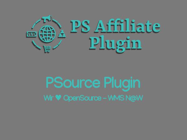 PS-Affiliate-Plugin600x450