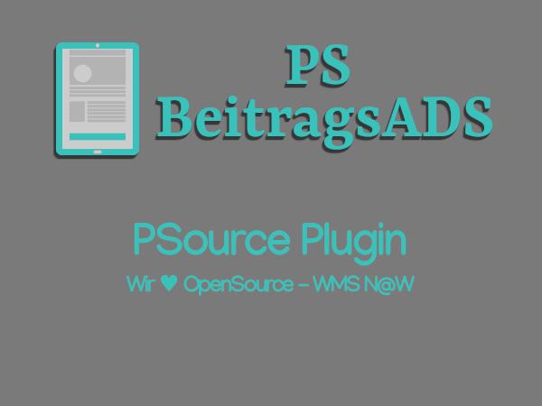 PS-BeitragsADS-Plugin600x450