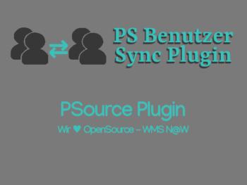 PS-Benutzer-Sync-Plugin600x450