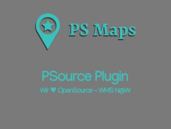 PS-Maps-PSource-Plugin600x450