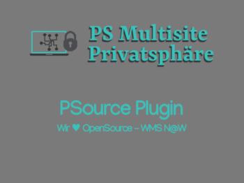 PS-Multisite-Privatsphäre-Plugin600x450