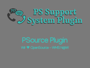 PS-Support-System-Plugin600x450