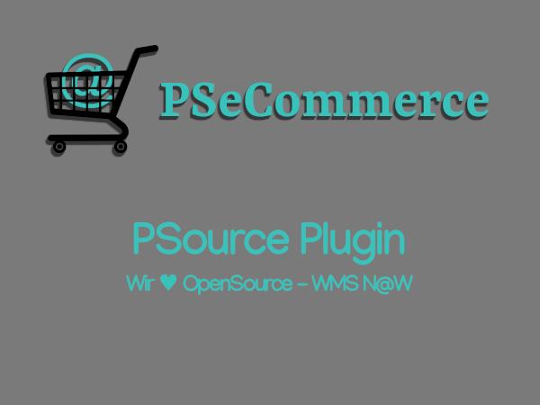 PSeCommerce-Plugin600x450