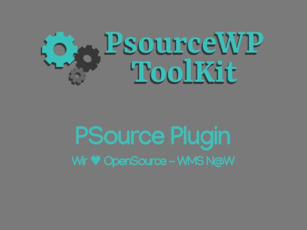 PSourceWP-ToolKit-Plugin600x450